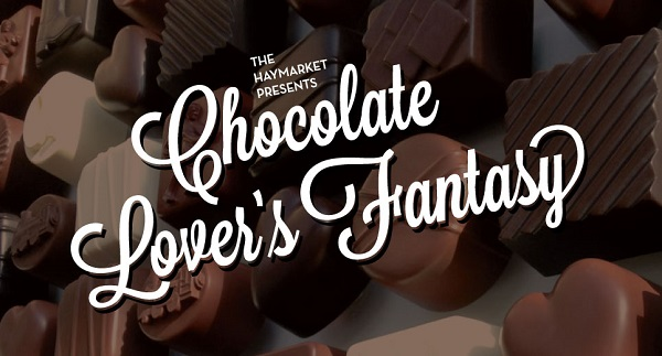 Chocolate-Lovers-2017-Event-61262b88b8