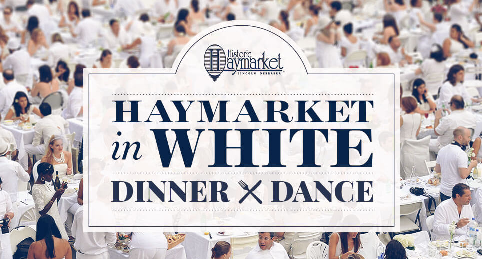 Haymarket-in-White-Event Graphic